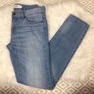 Vineyard Vines Skinny Jeans Light-wash 2